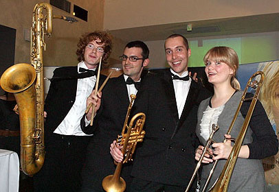 black_tie_event_band